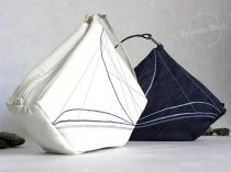 Yachts Handbags Design by Daga